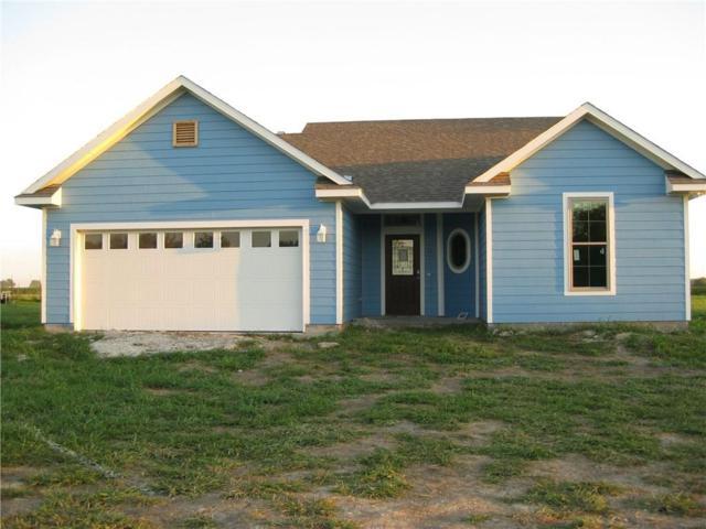 415 W Fannin, Leonard, TX 75452 (MLS #13921748) :: Robbins Real Estate Group