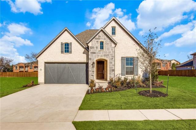 2213 Leslie Lane, Mckinney, TX 75072 (MLS #13922279) :: North Texas Team | RE/MAX Lifestyle Property