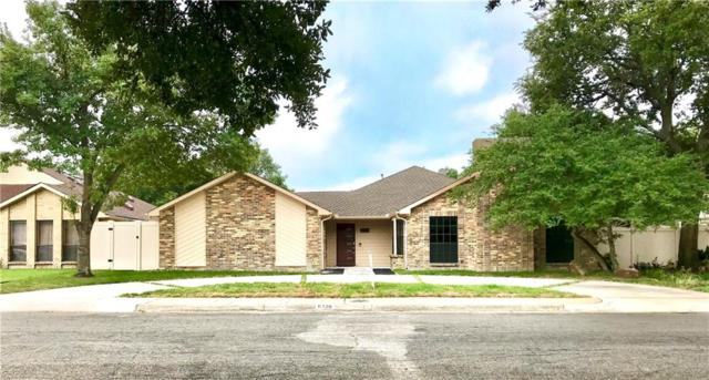 6136 Copperhill Drive, Dallas, TX 75248 (MLS #13922602) :: North Texas Team | RE/MAX Advantage