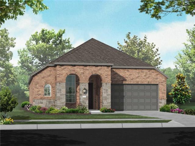 1118 Sheldon Drive, Anna, TX 75409 (MLS #13922921) :: Robbins Real Estate Group