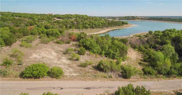 TBD Anchor S Way, Bluff Dale, TX 76433 (MLS #13923559) :: RE/MAX Town & Country