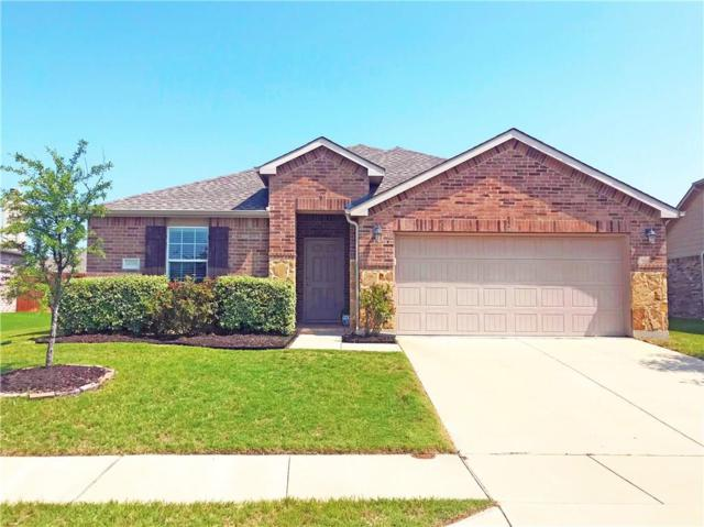 14708 Brandon Drive, Little Elm, TX 75068 (MLS #13923573) :: Century 21 Judge Fite Company