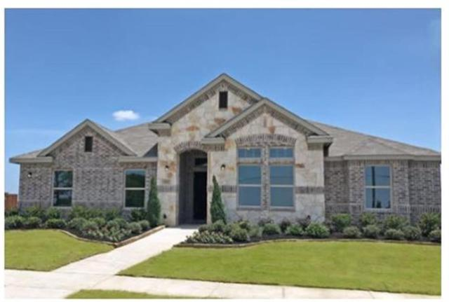 1111 Waterscape Boulevard, Royse City, TX 75189 (MLS #13924279) :: RE/MAX Landmark