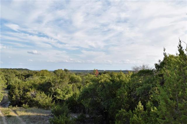 10200a W Highway 67, Glen Rose, TX 76043 (MLS #13926367) :: Potts Realty Group