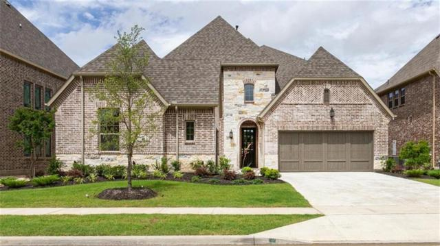 2125 Grafton Drive, Mckinney, TX 75071 (MLS #13926784) :: Kimberly Davis & Associates