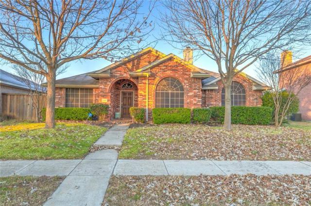 1547 Cardigan Lane, Lancaster, TX 75134 (MLS #13927877) :: The Real Estate Station