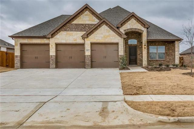 411 Jasmine, Royse City, TX 75189 (MLS #13929637) :: North Texas Team | RE/MAX Lifestyle Property