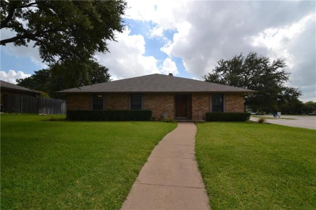 7777 Meadowbrook Avenue, Frisco, TX 75033 (MLS #13930891) :: RE/MAX Town & Country