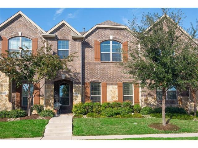 4679 Amanda Court, Plano, TX 75024 (MLS #13931190) :: Baldree Home Team