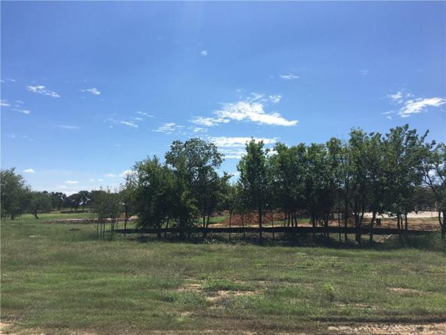 220 Kate Court, Copper Canyon, TX 76226 (MLS #13932362) :: RE/MAX Town & Country