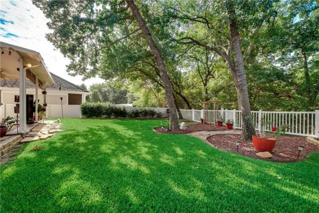 9912 Marthas Vineyard Circle, Providence Village, TX 76227 (MLS #13933017) :: Robbins Real Estate Group