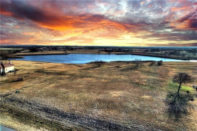 4084 Preston Lakes Circle, Celina, TX 75009 (MLS #13933156) :: RE/MAX Town & Country