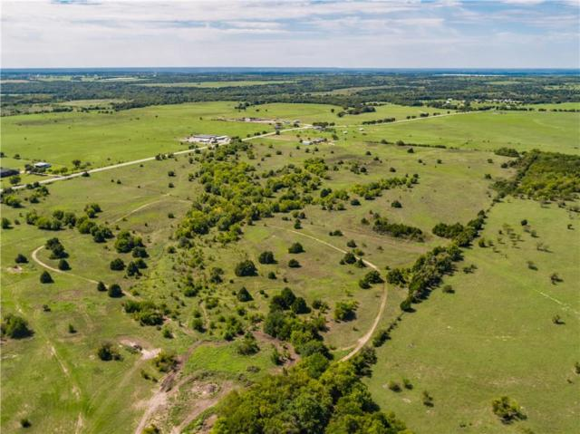 000 Fm 875, Waxahachie, TX 75167 (MLS #13935337) :: Pinnacle Realty Team