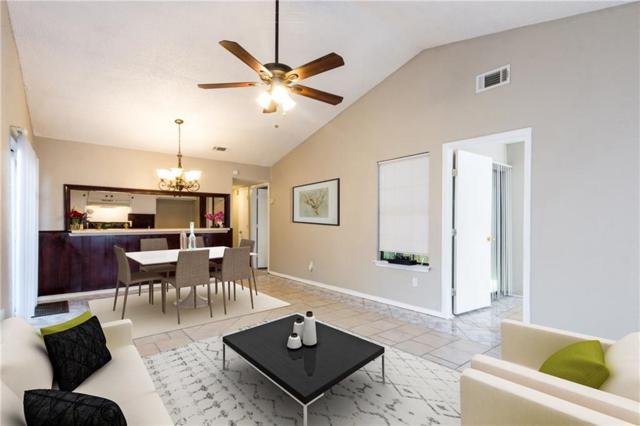 10375 Limestone Drive, Dallas, TX 75217 (MLS #13937308) :: Robbins Real Estate Group