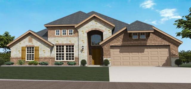1742 Bertino, McLendon Chisholm, TX 75032 (MLS #13938399) :: Magnolia Realty