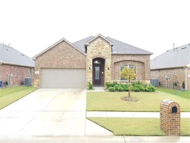 3905 Wavertree Road, Frisco, TX 75034 (MLS #13939051) :: RE/MAX Town & Country