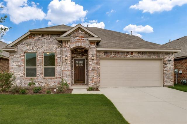 7617 Parkview Drive, Watauga, TX 76148 (MLS #13939165) :: RE/MAX Landmark