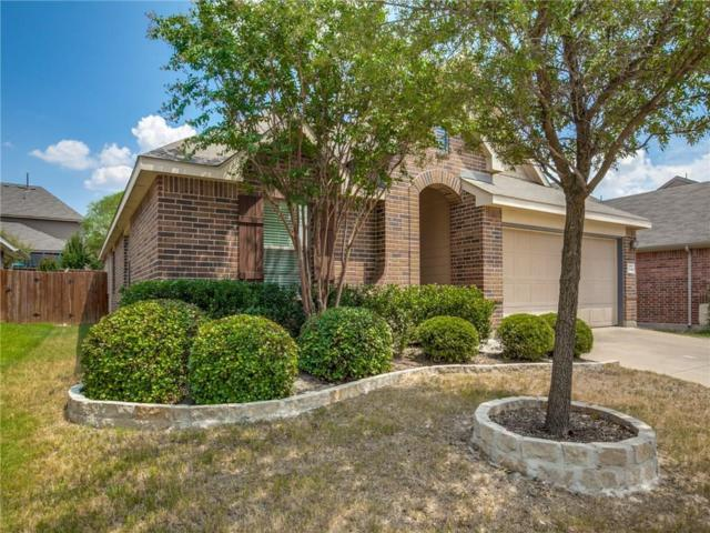 1149 Terrace View Drive, Fort Worth, TX 76108 (MLS #13940587) :: Magnolia Realty