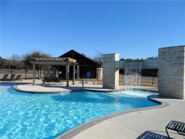35068 Shadywood Lane, Whitney, TX 76692 (MLS #13940767) :: Lynn Wilson with Keller Williams DFW/Southlake
