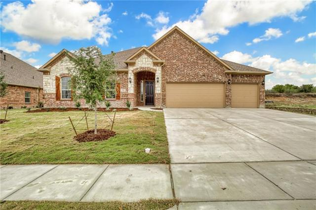 12040 Derringer Trail, Fort Worth, TX 76108 (MLS #13940792) :: RE/MAX Town & Country