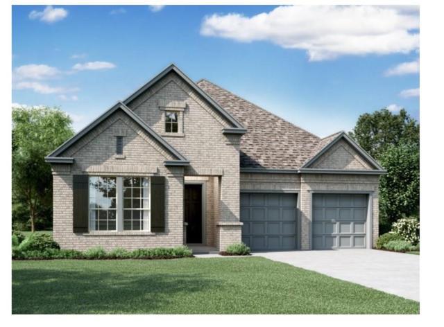 8500 Pine Valley Drive, Mckinney, TX 75070 (MLS #13940913) :: NewHomePrograms.com LLC