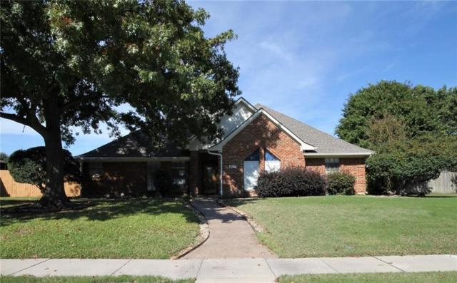 4013 Carrizo Drive, Plano, TX 75074 (MLS #13941058) :: Magnolia Realty