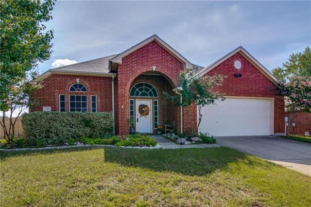236 Maple Court, Rockwall, TX 75032 (MLS #13941162) :: Magnolia Realty