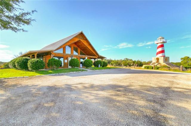 TBD Blue Marlin, Bluff Dale, TX 76433 (MLS #13941181) :: The Real Estate Station