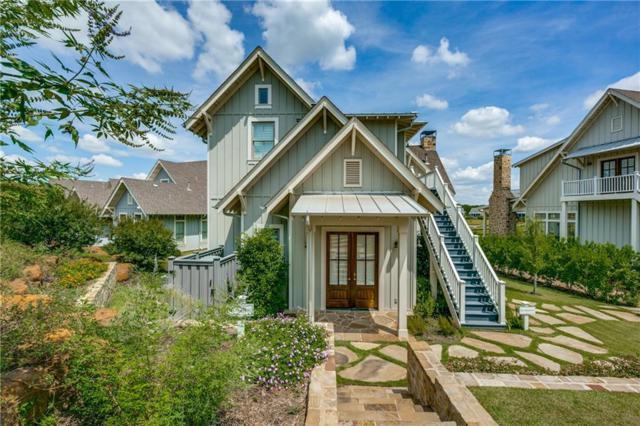 13280 Waterside Drive, Malakoff, TX 75148 (MLS #13941495) :: Magnolia Realty