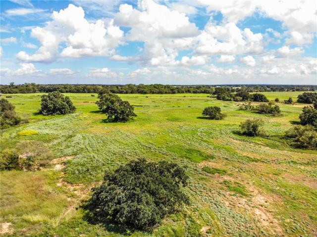 TBD-10 Keeter Springs Road, Springtown, TX 76082 (MLS #13942203) :: The Sarah Padgett Team