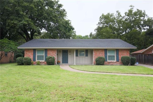1102 Dobbins Road, Corsicana, TX 75110 (MLS #13942777) :: The Chad Smith Team