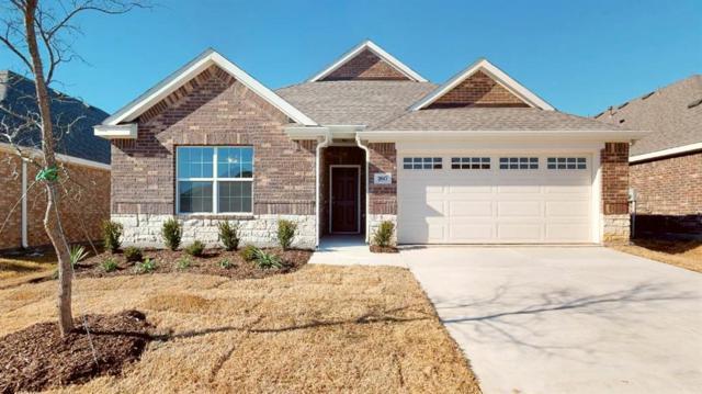 2617 Centurion Road, Glenn Heights, TX 75154 (MLS #13943298) :: Kimberly Davis & Associates