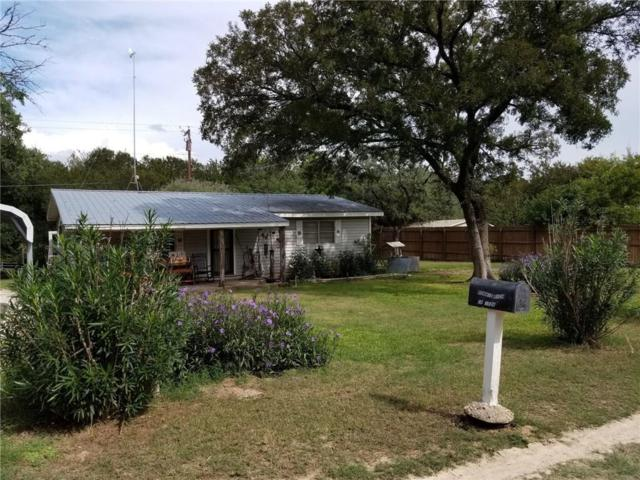 189 County Road 1524, Morgan, TX 76671 (MLS #13945510) :: Robbins Real Estate Group