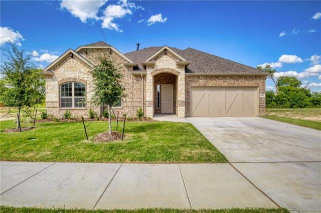 4712 Stillhouse Hollow Lane, Denton, TX 76226 (MLS #13945592) :: North Texas Team   RE/MAX Lifestyle Property