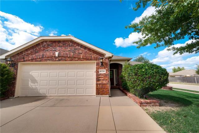 6256 Granite Creek Drive, Fort Worth, TX 76179 (MLS #13946570) :: Robbins Real Estate Group