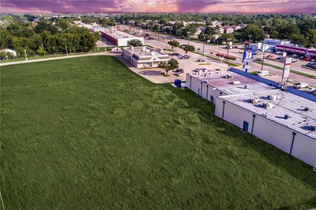 5475 Robin Road, Garland, TX 75043 (MLS #13947048) :: Steve Grant Real Estate