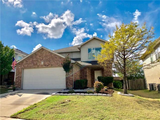 7855 Kansas Avenue, Dallas, TX 75241 (MLS #13947110) :: Robbins Real Estate Group