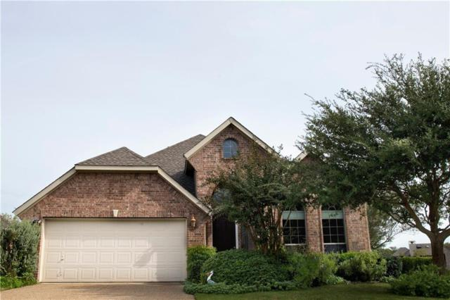 746 Pelican Hills Drive, Fairview, TX 75069 (MLS #13948099) :: RE/MAX Town & Country