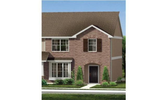 3341 Cricket Drive, Denton, TX 76207 (MLS #13948317) :: Real Estate By Design