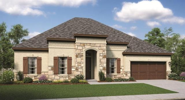 1618 Gardenia Street, Celina, TX 75078 (MLS #13948811) :: Robbins Real Estate Group