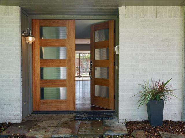 7826 La Sobrina Drive, Dallas, TX 75248 (MLS #13949671) :: Magnolia Realty
