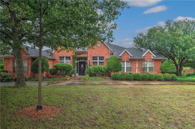 2004 Norwood Street, Sherman, TX 75092 (MLS #13949729) :: North Texas Team | RE/MAX Lifestyle Property