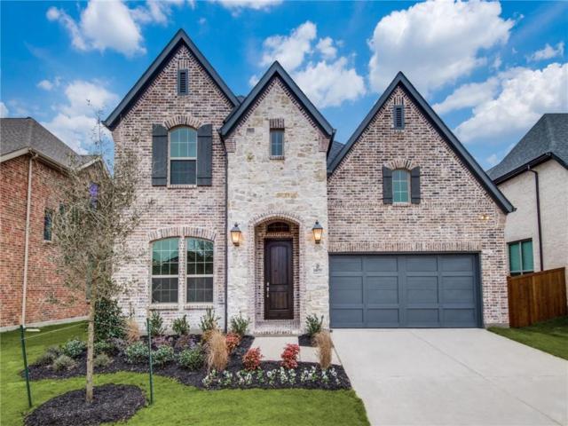 14155 Gatewood Lane, Frisco, TX 75035 (MLS #13949778) :: North Texas Team | RE/MAX Lifestyle Property