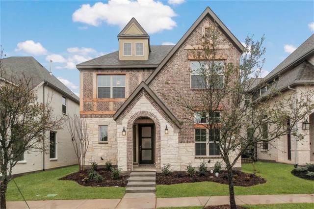 7012 Royal View Drive, Mckinney, TX 75070 (MLS #13950233) :: North Texas Team | RE/MAX Lifestyle Property