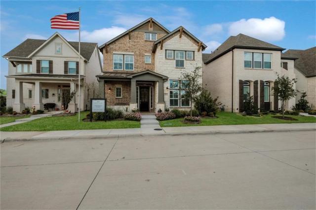 8043 Sunflower Lane, Dallas, TX 75252 (MLS #13951038) :: Robbins Real Estate Group