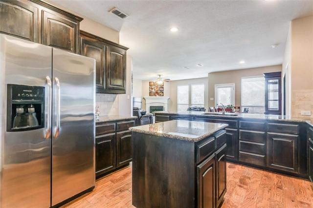 2404 Canyon Wren Lane, Fort Worth, TX 76244 (MLS #13951867) :: RE/MAX Town & Country