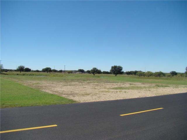 200 Pr 150-1, Breckenridge, TX 76424 (MLS #13952348) :: The Kimberly Davis Group