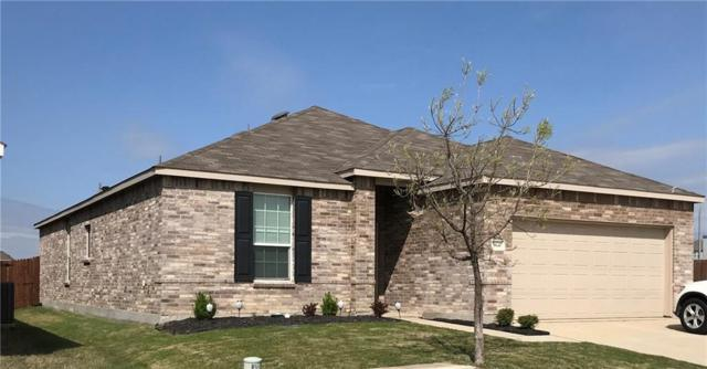7637 Tudanca Trail, Fort Worth, TX 76131 (MLS #13953423) :: Century 21 Judge Fite Company