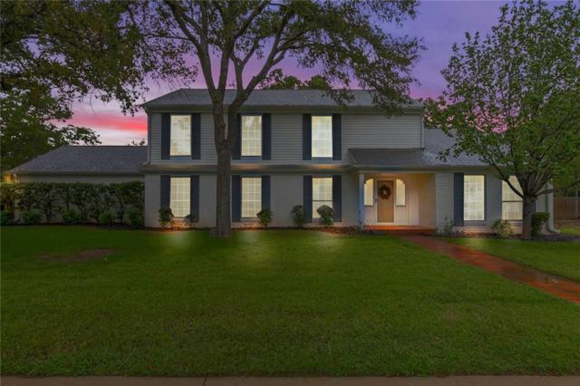 1404 Alamo Street, Mineral Wells, TX 76067 (MLS #13953507) :: HergGroup Dallas-Fort Worth
