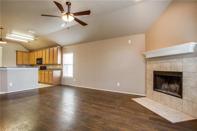 216 Singleton Drive, Royse City, TX 75189 (MLS #13955239) :: Kimberly Davis & Associates